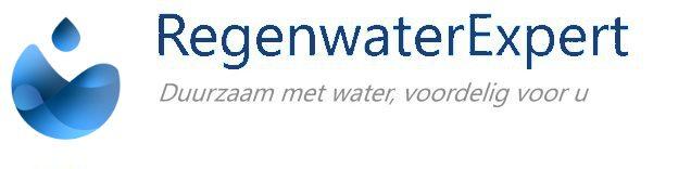 RegenwaterExpert